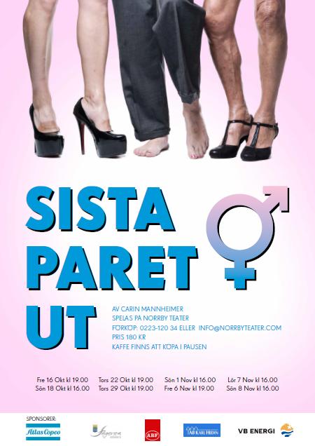 SistaParetUt